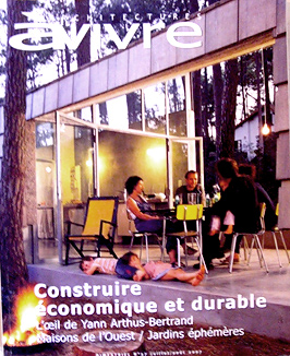 magazines d co et architecture