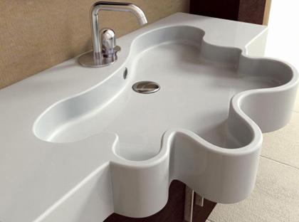 vasque fleurs jardin. Black Bedroom Furniture Sets. Home Design Ideas