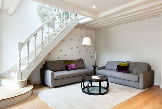 except design paris. Black Bedroom Furniture Sets. Home Design Ideas