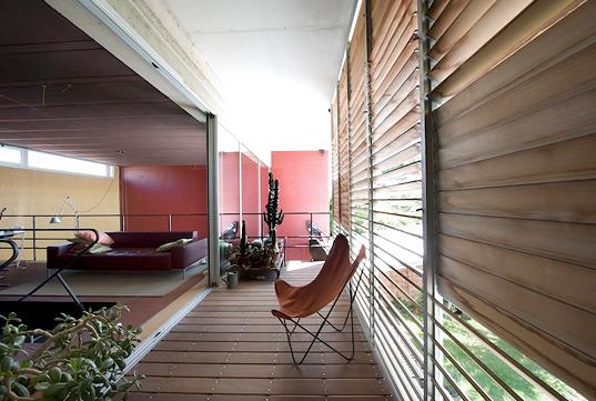 maurice padovani marseille. Black Bedroom Furniture Sets. Home Design Ideas