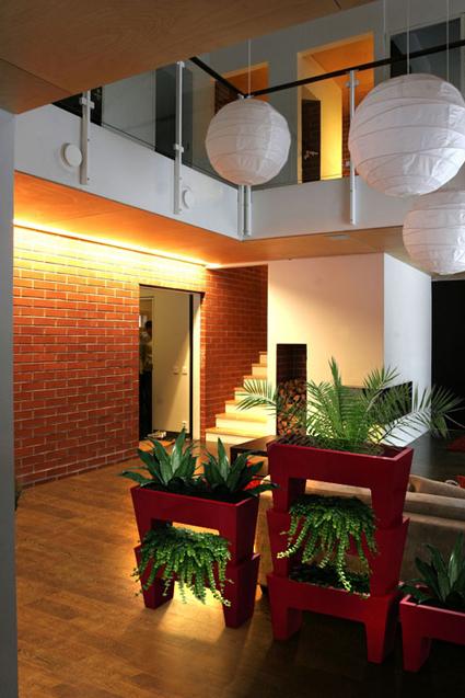 objets d co v g tale. Black Bedroom Furniture Sets. Home Design Ideas