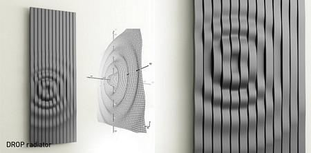 notice poele a petrole tayosan 3000 perpignan aix en. Black Bedroom Furniture Sets. Home Design Ideas