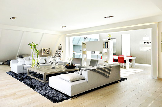 tara d coration toulouse. Black Bedroom Furniture Sets. Home Design Ideas