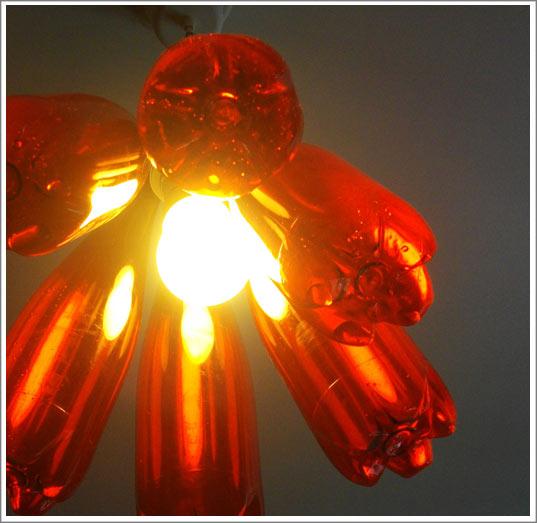 R Aliser Une Lampe Bouteille