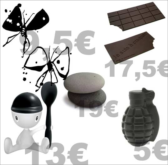id es cadeaux de noel pas cher. Black Bedroom Furniture Sets. Home Design Ideas