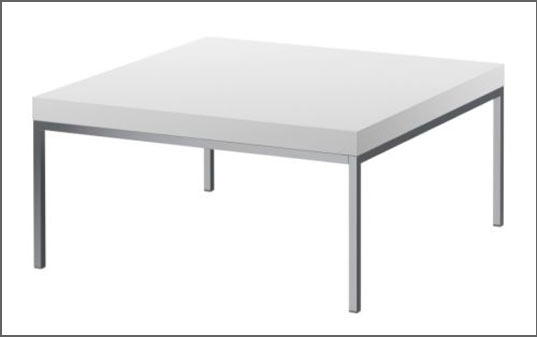 Table basse ikea qui se releve for Table qui s agrandit ikea