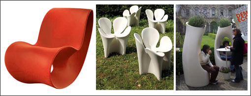 d co ext rieure jardin design. Black Bedroom Furniture Sets. Home Design Ideas