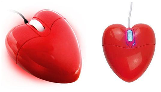 Cadeau design saint valentin - Idee originale st valentin ...