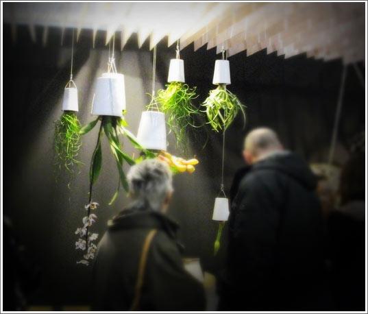 Id deco visite maison et objet - Deco maison original ...