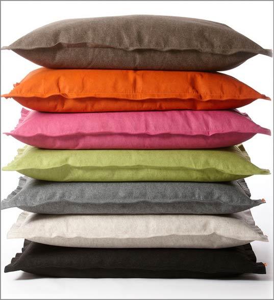 Soldes objets design - Made in design soldes ...