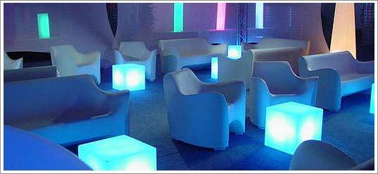 Idee deco bar lounge id e inspirante pour la conception de la maison for Idee deco lounge